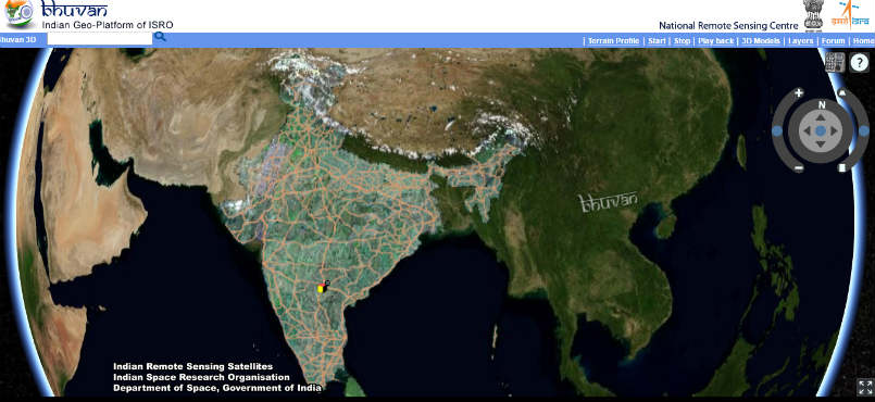 Indian Map Google on google maps uk, live indian map, google maps find, google maps navigation, google maps united states, google maps car, google maps murder, google maps logo, google maps icon, google maps street view, minecraft indian map,