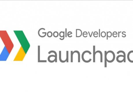 Six Indian startups shortlisted for Google's 4th Launchpad Accelerator