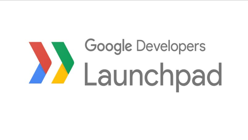 google-developers-launchpad