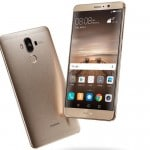 huawei-mate-9-dual-camera-gallery