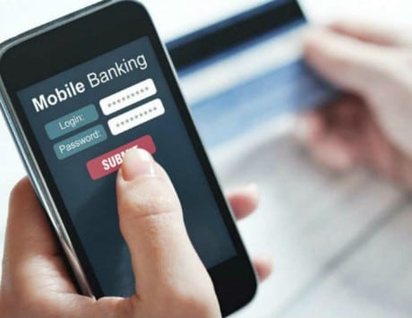 India leads UK, Australia in affinity towards mobile banking: Survey