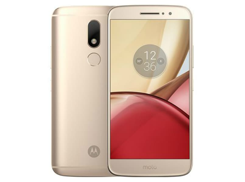Motorola Moto M to launch in India soon: Specifications, features