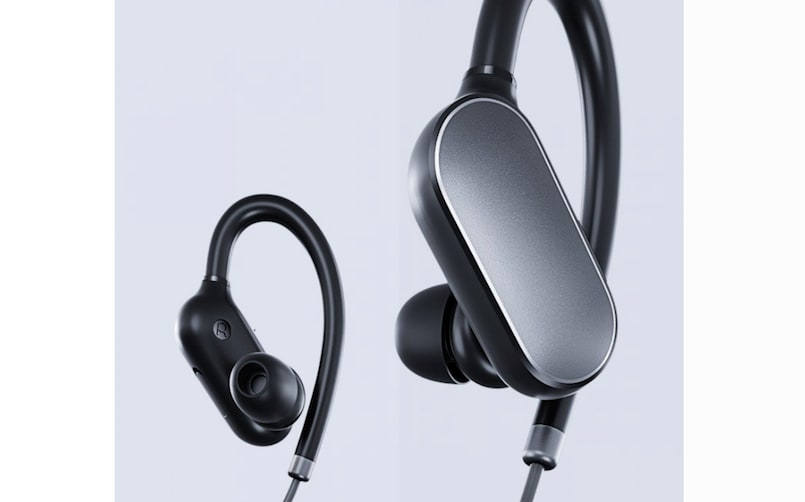 Xiaomi Mi Sports Bluetooth Headsets Along With Toy Block To Go On Sale On November 11 Bgr India