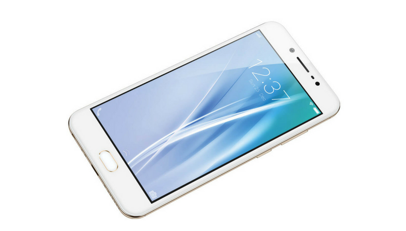 Vivo V5 vs Gionee S6s vs OPPO F1s: Price, specifications and features compared