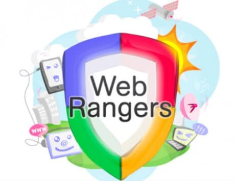 Internet safety: Google Web Rangers to show the way