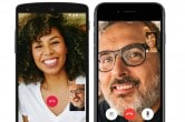 Valentine's Day 2019: Best prepaid data plans for video calling