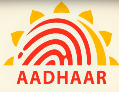 SC partially stays IT department's provision of mandating Aadhaar for PAN card over security concerns