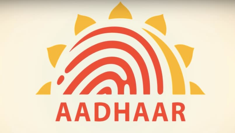 TRAI chief's personal info not fetched from Aadhaar database, servers: UIDAI