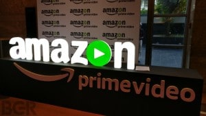 Doubling content that Indians like is Amazon Prime Video formula