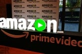 Amazon Prime now offering monthly subscription in India for Rs 129 per month