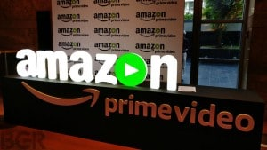 Amazon is not working on a free ad-supported Prime Video service: Report
