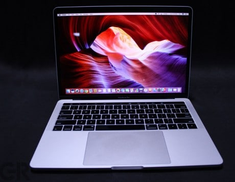 MacBook Pro owners facing 'Stage Light' issue; need to pay $600 for a fix: Report