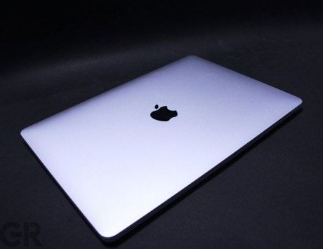Apple MacBook Air with Intel Kaby Lake CPU to launch in third quarter: Report