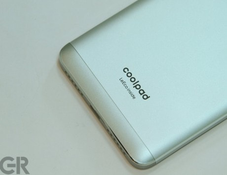 Coolpad gets $300 million funding, eyes fresh innings in India