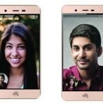 Micromax-Vdeo-1-Vdeo-2-launched