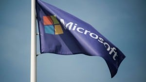 Microsoft fixes Wi-Fi protocol flaw, Google to roll out patch
