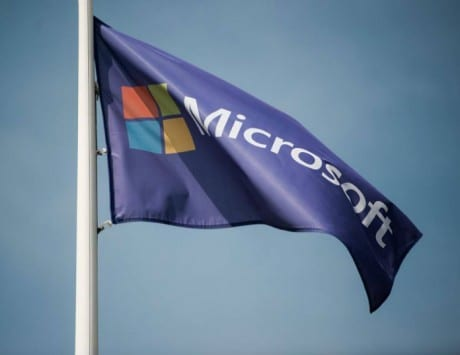 Microsoft announces AI updates in products, partnership with Reddit