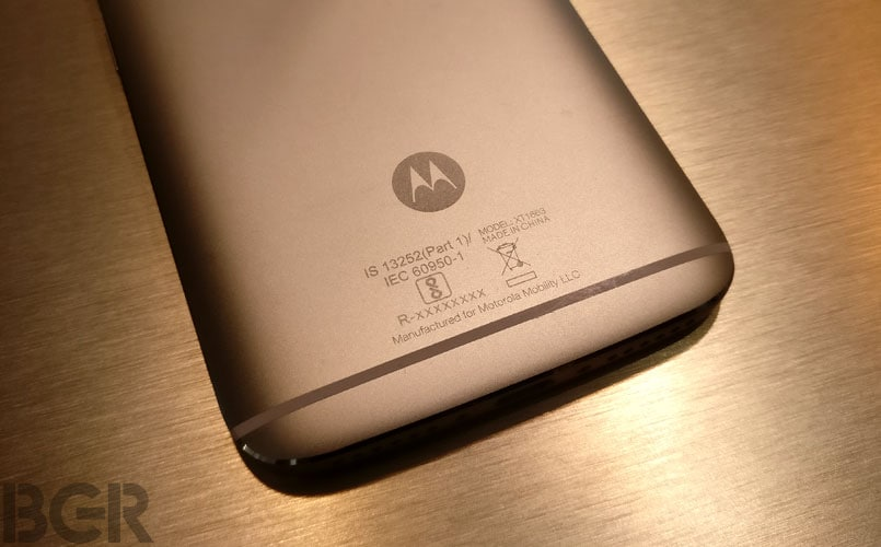 Moto 3rd anniversary: Discounts, exchange offers on Moto Z, Moto Z Play, Moto M, Moto G and more