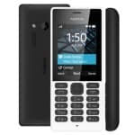 Nokia-150-launched