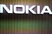 Nokia, Xiaomi sign agreement to explore IoT, AR, VR, artificial intelligence and more