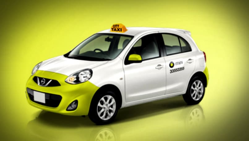 Ola forms road safety council in India
