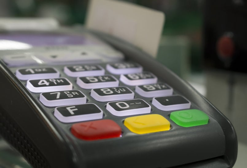 payment-system-stock-image