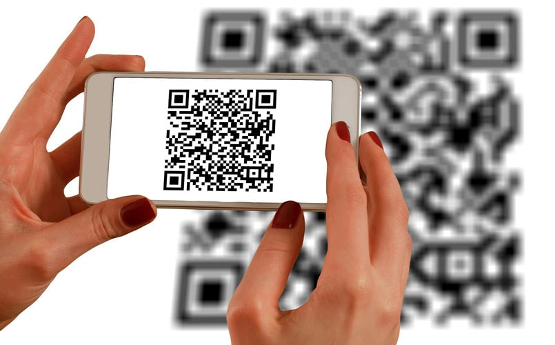 All You Need To Know About The Newly Launched BharatQR