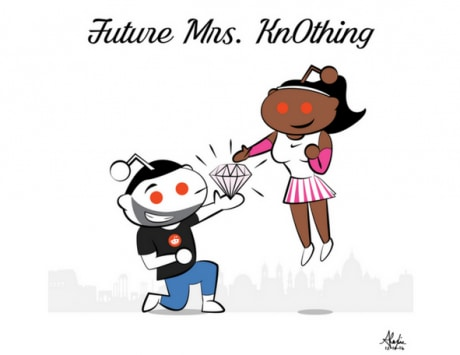 Serena Williams set to marry Reddit co-founder Alexis Ohanian
