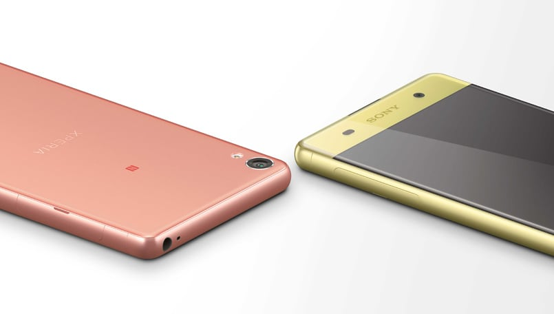 Sony Xperia X price slashed by Rs 14,000 on Flipkart, now available for Rs 24,990
