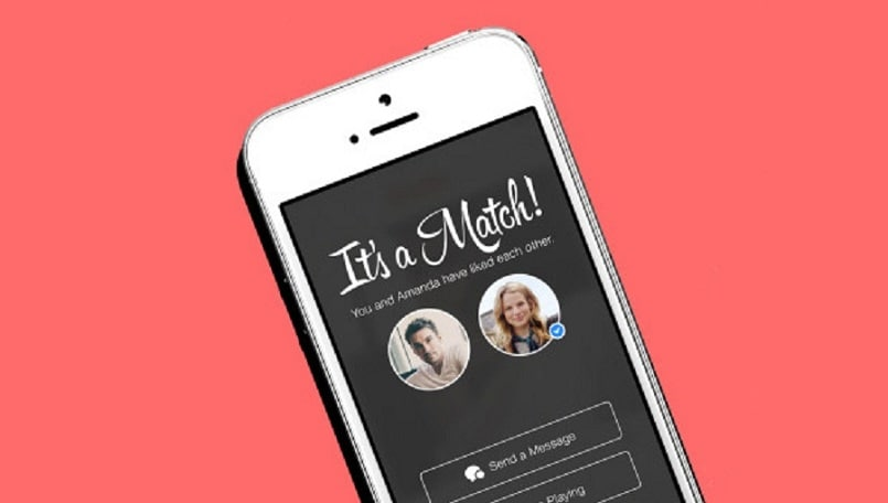 Tinder Reactions launched to make your conversations more exciting
