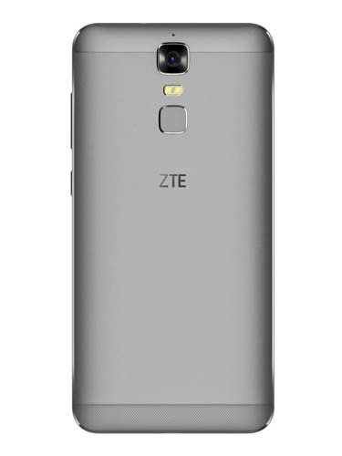 ZTE Blade A610 Plus Back Cover