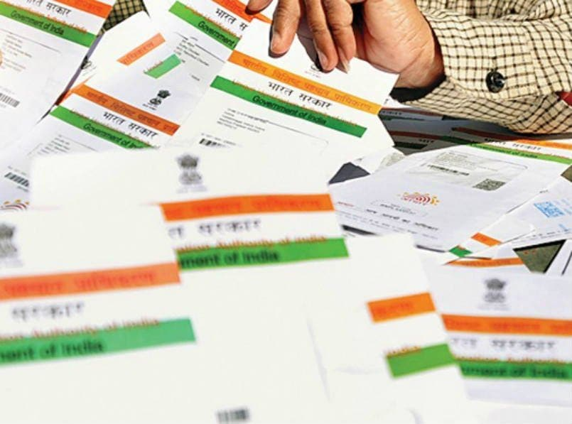 Worried about Aadhaar misuse? Here's how you can lock and unlock your biometrics