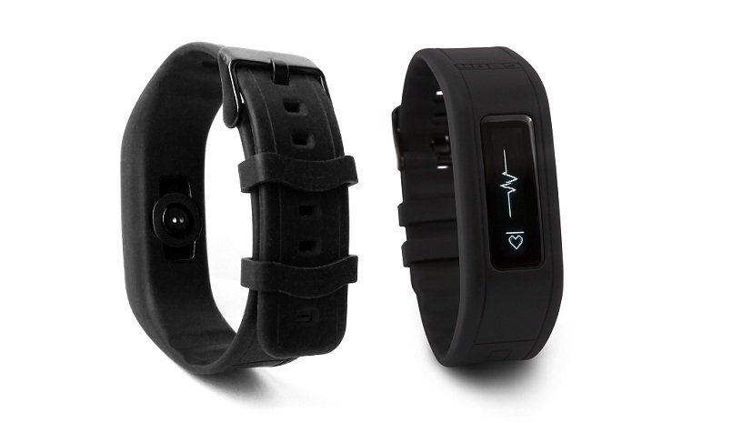 goqii-fitness-tracker