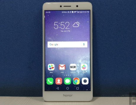 Honor 6X with dual rear camera to launch in India on January 24; here's everything you need to know