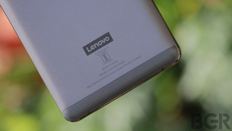 Lenovo India tops Android tablet business: IDC