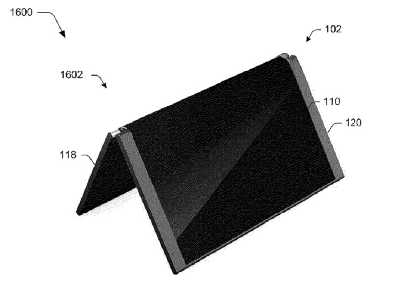 microsoft-foldable-cover