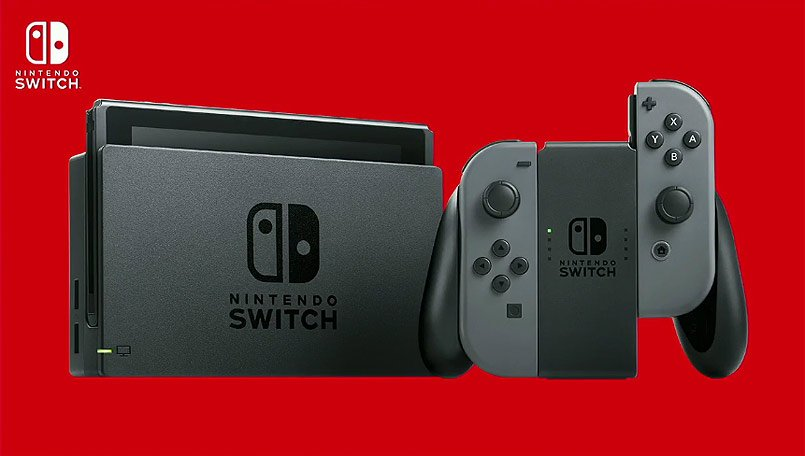 Nintendo Switch update 5.0 is now live: All you need to know