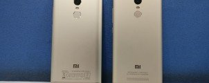 Xiaomi Redmi Note 4 vs Redmi Note 3: Is it worth upgrading?