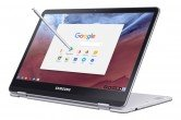New version of the Samsung Chromebook Plus will come with a new Intel processor