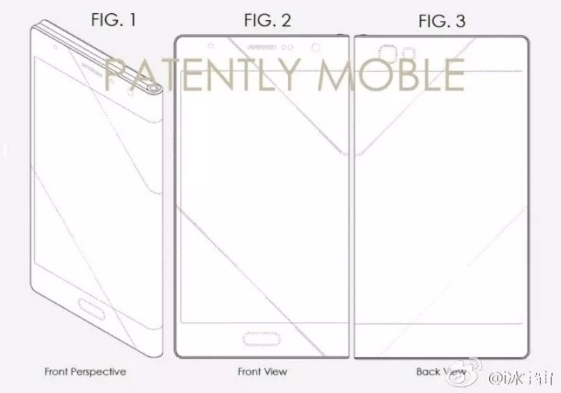 Samsung Galaxy X1, Galaxy X1 Plus foldable smartphones leaked; here's everything you need to know