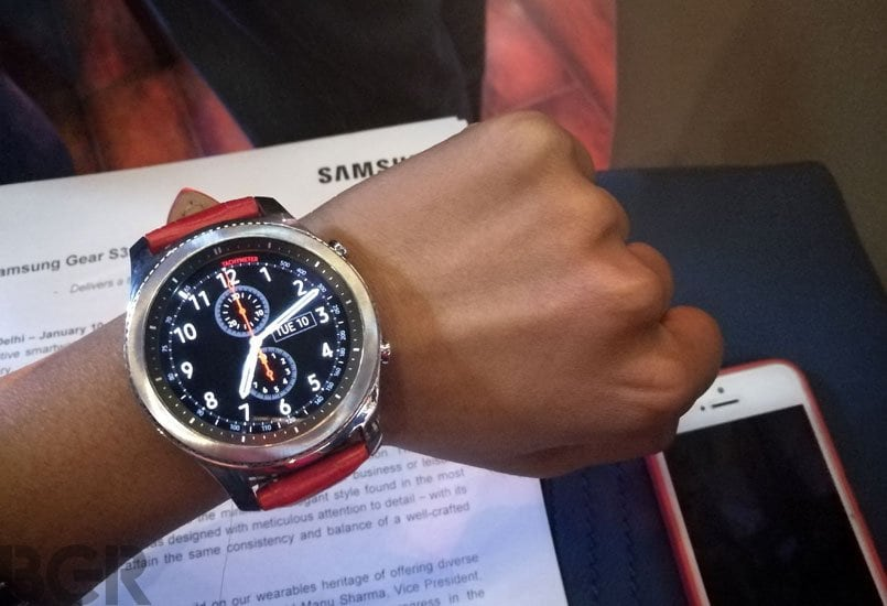 samsung-gear-s3-hands-on-5