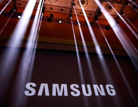 Samsung tops consumer-focused brands in India list