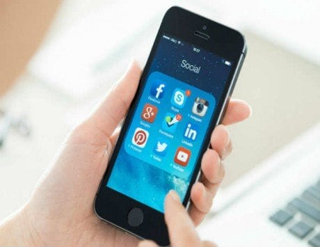 Social media helps researchers get more citations: Study