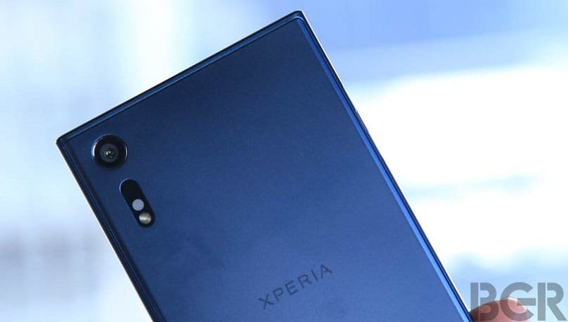 Sony sends out media invites for MWC 2017, likely to launch two new smartphones