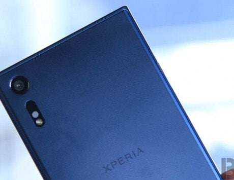 Sony smartphone with Snapdragon 630 SoC spotted on GFXBench; might launch in 2018
