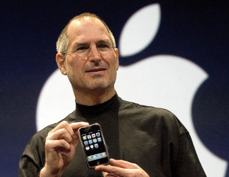 iPhone at 10: A great run for Apple but challenges ahead