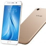 vivo-v5-plus-india-launch