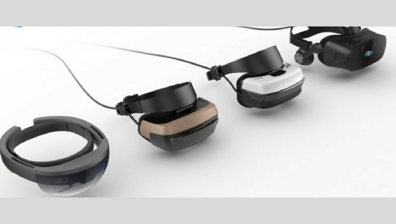 673861731a7c Third-party Microsoft HoloLens-based mixed reality headsets coming ...