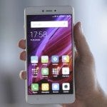 xiaomi redmi note 4 main