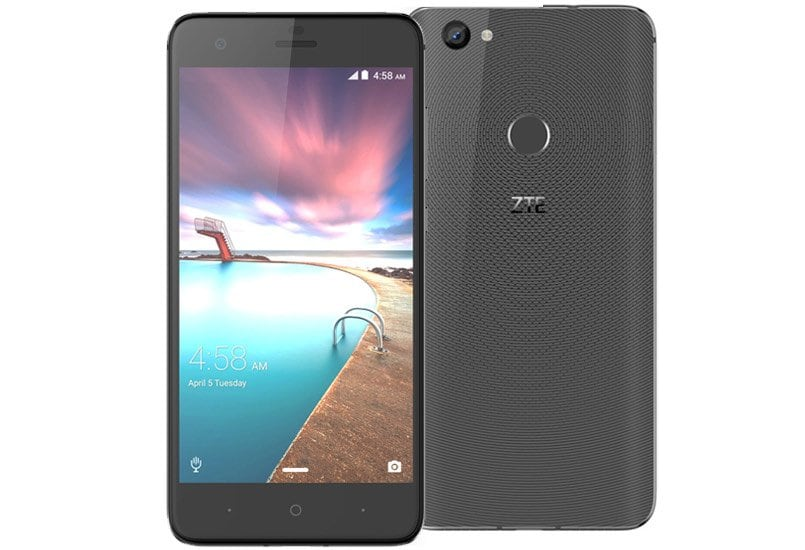 reality zte a520 especificaciones get these